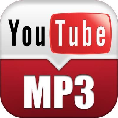 Free YouTube To MP3 Converter 4 2 16 805 Premium With Crack