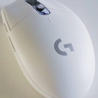 Advanced Mouse Auto Clicker Crack