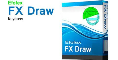 FX Draw Tools Crack