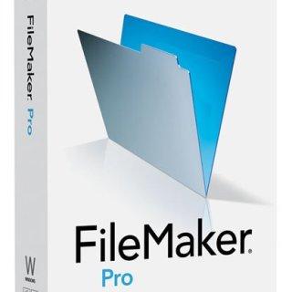 FileMaker Pro 15 Advanced 15 0 1 119 Keygen Download | SadeemPC