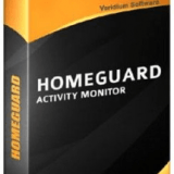 HomeGuard Professional Crack