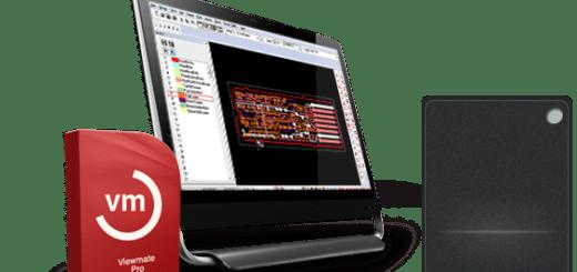 PentaLogix ViewMate Pro Crack