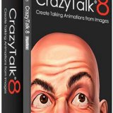 Reallusion CrazyTalk Pipeline Crack