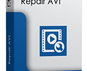 Remo Repair AVI Crack