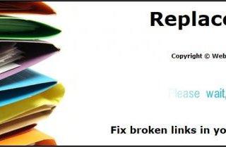 ReplaceMagic.Ultimate Crack