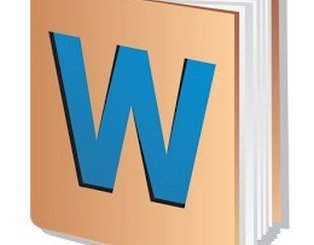 WordWeb Pro Ultimate Reference Bundle Crack