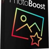 Abelssoft PhotoBoost Carck