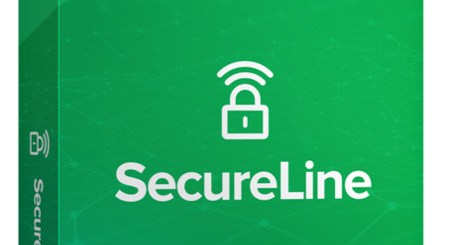Avast SecureLine VPN Carck