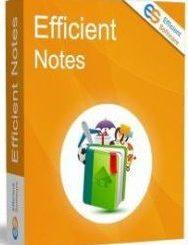Efficient Notes Crack