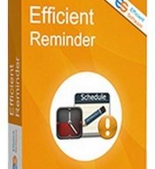 Efficient Reminder Crack