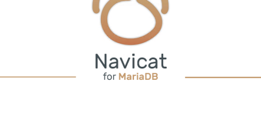 Navicat for MariaDB Crack