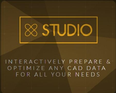 PiXYZ Studio Batch Seriak Key