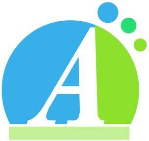 ApowerEdit License Key