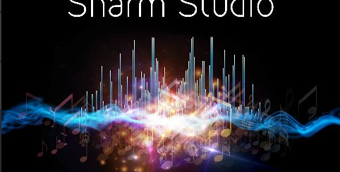 SHARM Studio crack