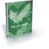 Web Link Validator Crack