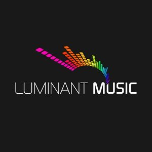 Luminant Music Ultimate Edition crack