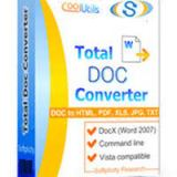 Total Doc Converter crack