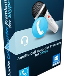 Amolto Call Recorder Crack