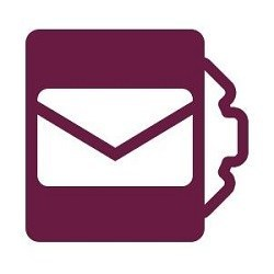 Automatic Email Processor Ultimate Patch
