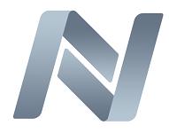 Altium Nexus Crack Key