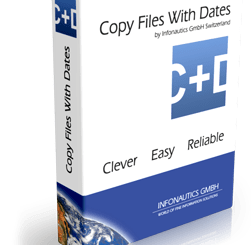 Infonautics Copy Files With Dates Patch