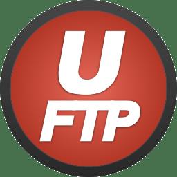 IDM UltraFTP Crack