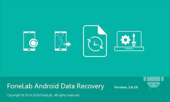 FoneLab-Android-Data-Recovery-crack-patch