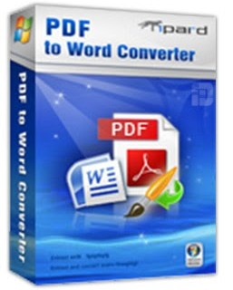 Powerful PDF to Word Converter crack