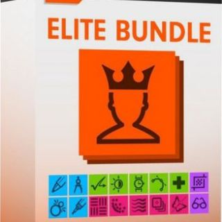 Astute Graphics Plug-ins Elite Bundle crack