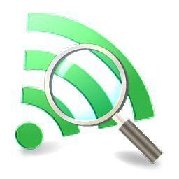LizardSystems Wi-Fi Scanner Keygen