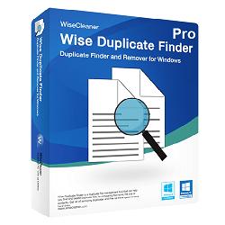 Wise-Duplicate-Finder-Pro-Crack