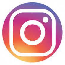 FreeGrabApp Free Instagram Download Crack