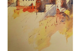 ARTWORK-of-SADEK-AHMED-(4)