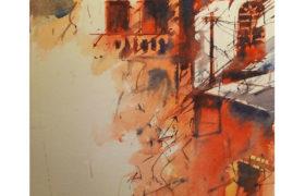 ARTWORK-of-SADEK-AHMED-(5)
