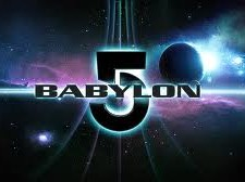 Babylon 5 TV show reviews and resources