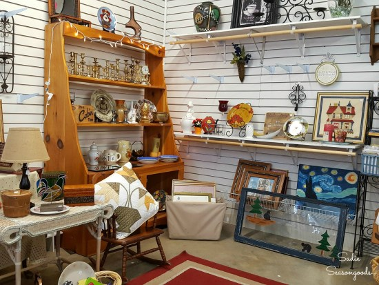 Thrift stores Blue Ridge GA includes Humane Society Thrift Store for things to do in Blue Ridge GA by Sadie Seasongoods