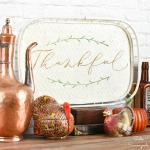 Repurposed And Upcycled Diy Craft Ideas For Autumn Fall