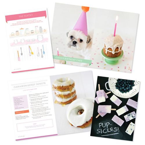 52-Weeks-of-Dog-Treats-a-look-inside-the-book