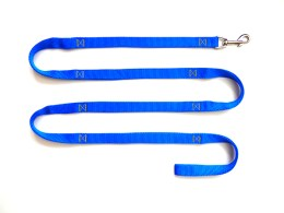 Medium 3/4 in. Leash For Dogs up to 50lbs
