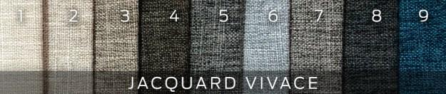 Jacquard Vivace
