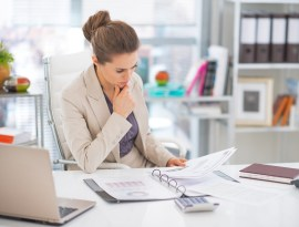 Accountant Insurance