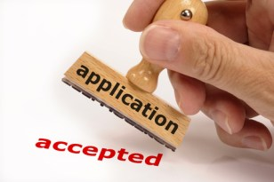 Insurance Application APproval Tips