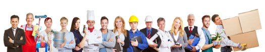 Employment agency insurance