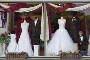 Formal Wear Rental Insurance