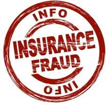 Workers' Comp Fraud