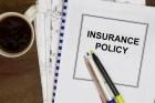 Sadler Insurance