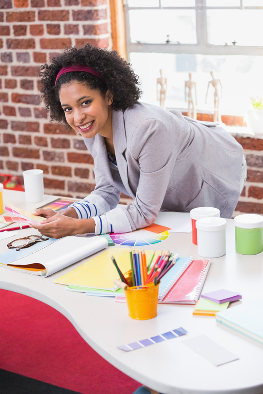Interior Decorator Job interior decorator insurance - sadler & company, ...