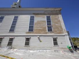 Lead Paint Lawsuits