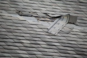 Property damage exclusion