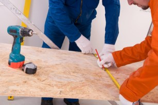 Workers' Compensation for subcontractors